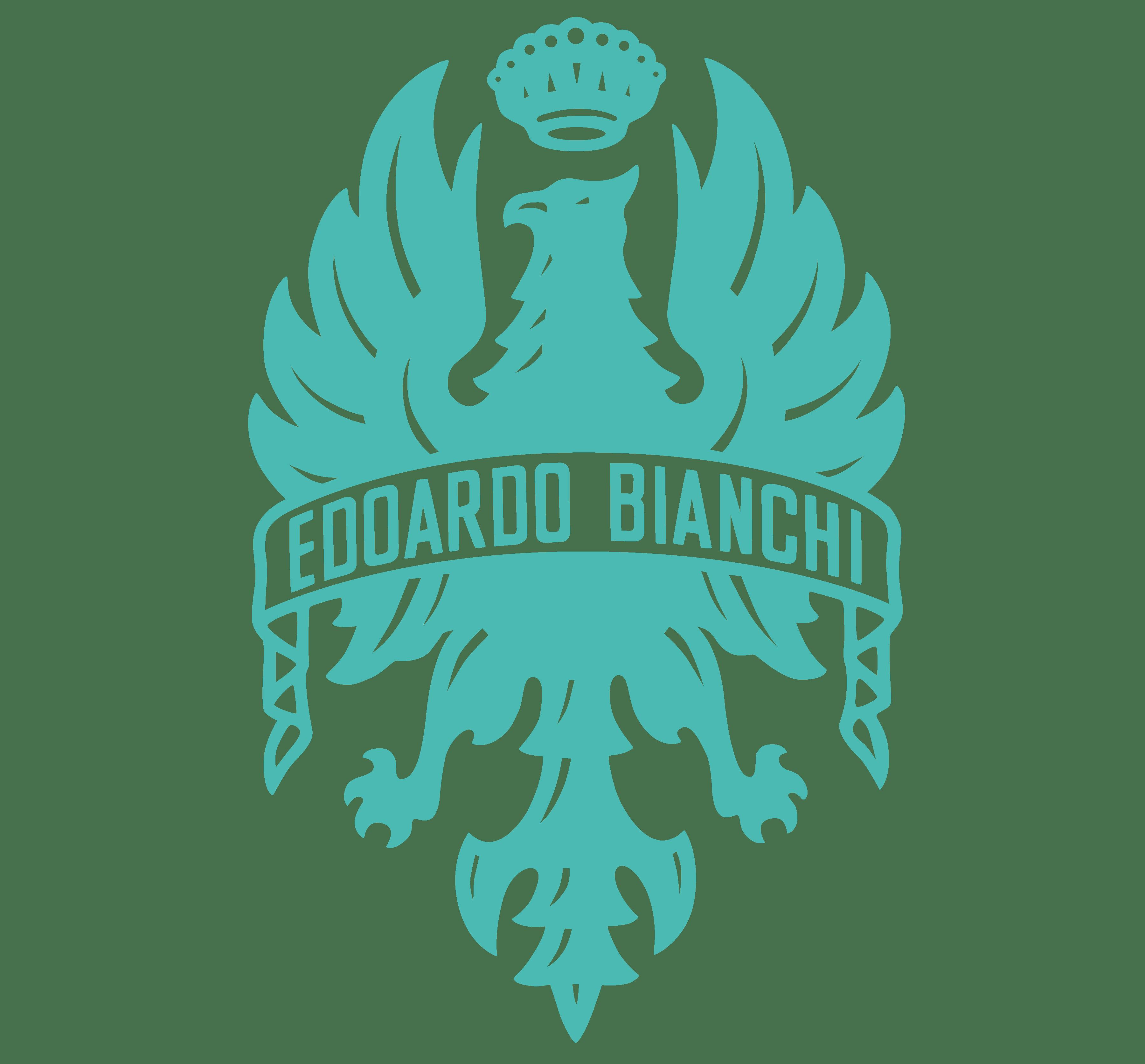 Bianchi-Motorcycle-Logo