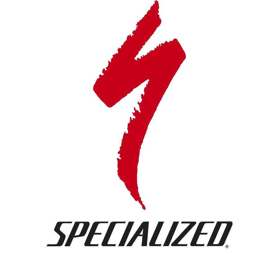 kisspng-specialized-stumpjumper-specialized-hardrock-logo-5b58f0f6640606.4866908215325555104097