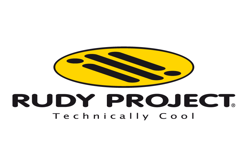 rudyproject-logo