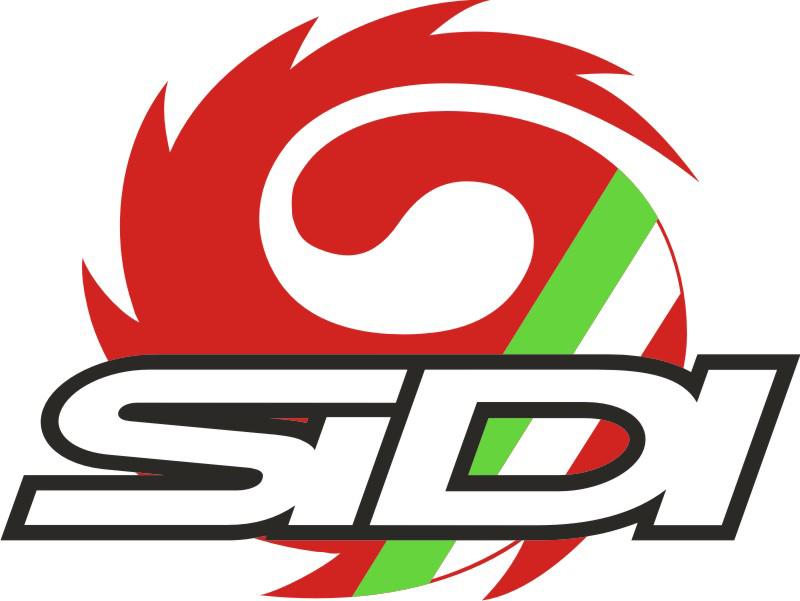 sidi-logo
