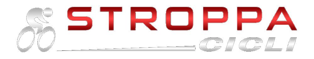 stroppa-logo