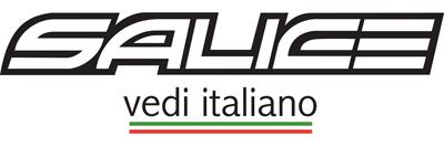 Salice-Logo